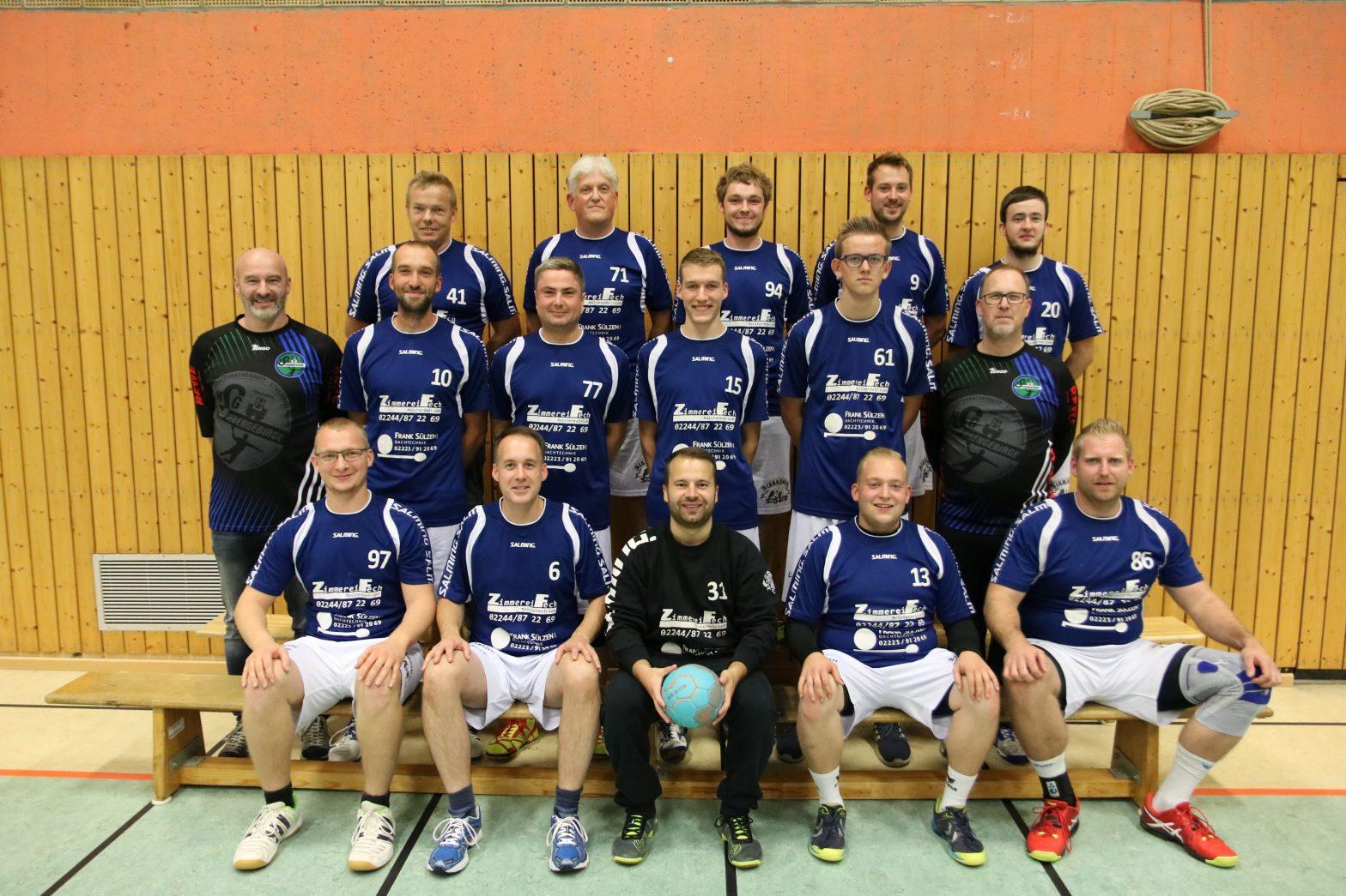 HSG1920 Herren4
