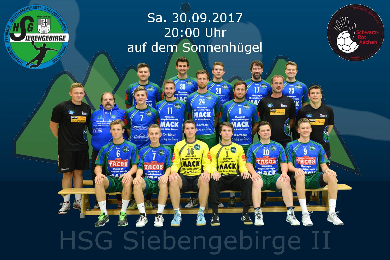 Herren2 ASV SR Aachen