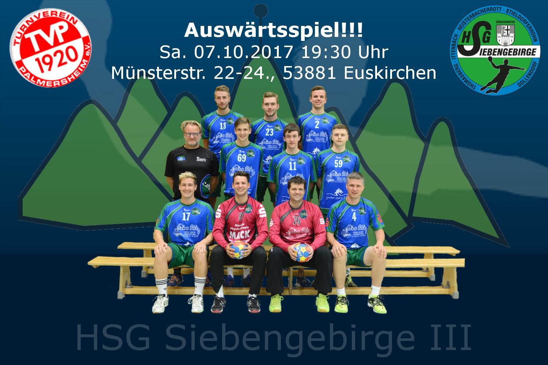 TV Palmersheim1 Herren 3