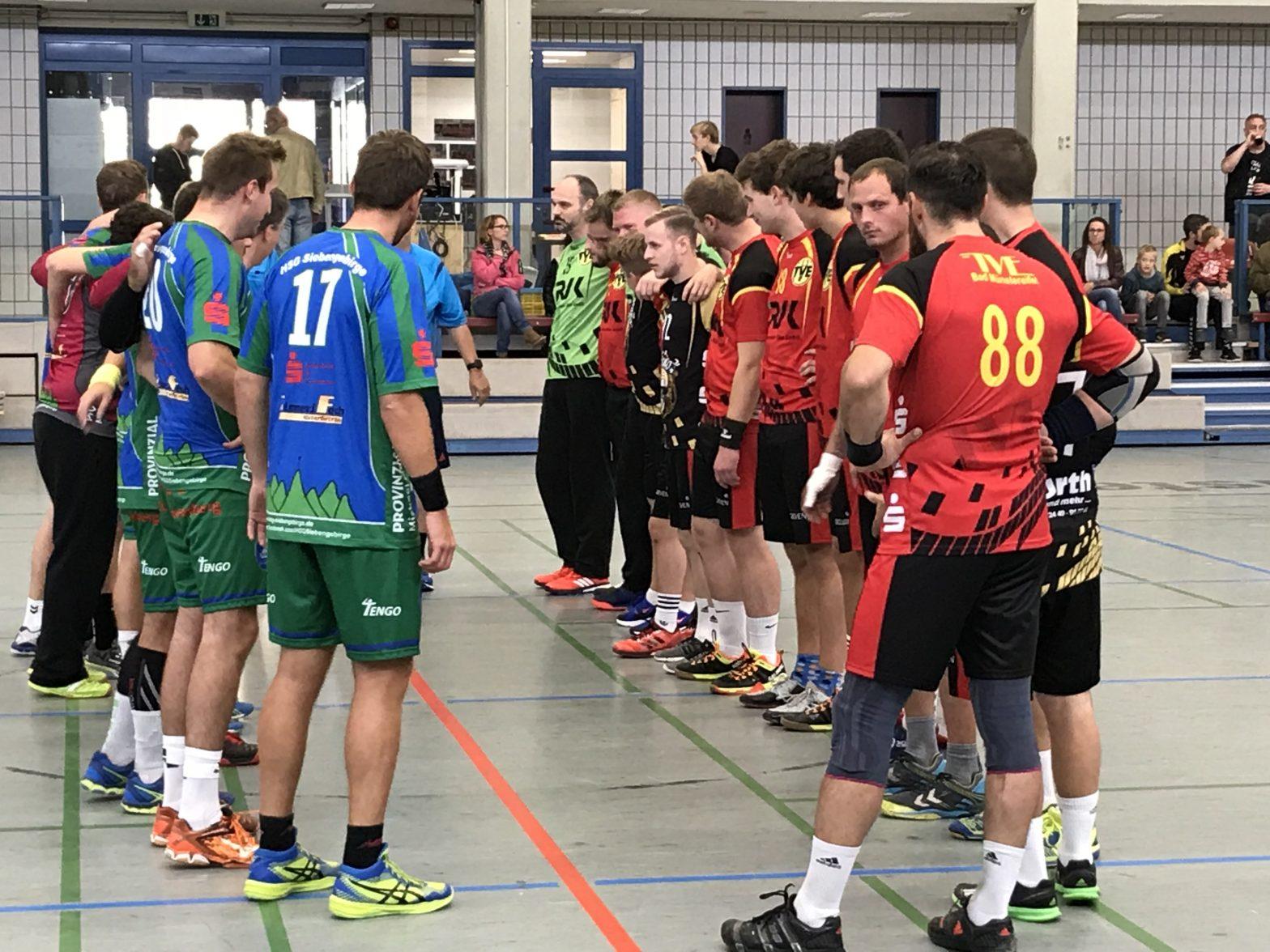 TVE Bad Munstereifel HSg 3