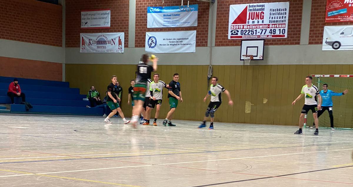 HSG1920 Herren 3 Ollheim 1