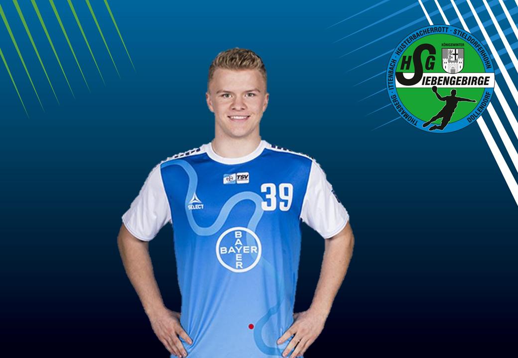 HSG 2021 Alex Koch