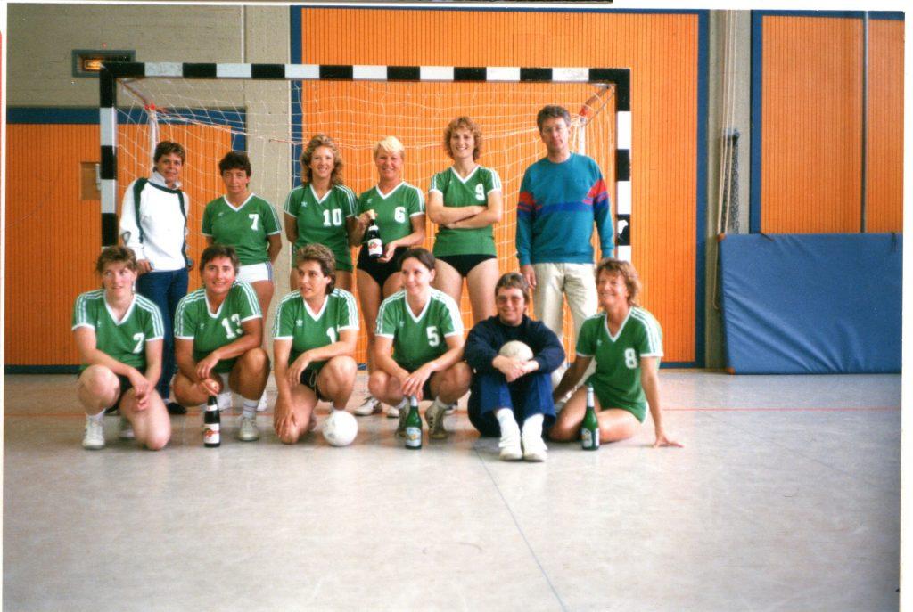 HSG 1978